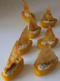 qu est ce que le raifort cuisine charming qu est ce que le raifort cuisine 1 raifort jpg