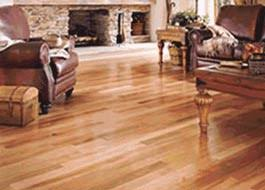 your flooring specialist for tile porclian hardwood laminate and