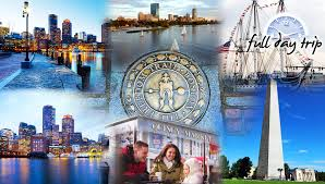 boston tour guide boston freedom trail tours from new york city gray line