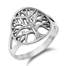 wiccan engagement rings shop wiccan ring on wanelo