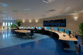 control room layout design szfpbgj com