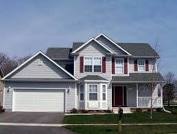 two story home file two story single family home jpg wikimedia commons