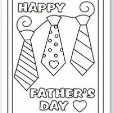 fathers day coloring pages printable pertaining to really