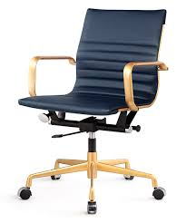 blue desk chairs design innovative for navy blue office chair 100 office chairs