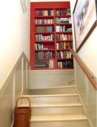 stair bookcase bookcase stairs stair bookcase staircase landings featuring creative