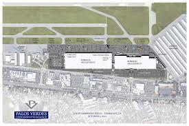 site plan u2014 pv concours d u0027elegance