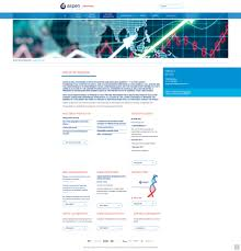 Aspen Bad Oldesloe Aspen Corporate Website Case Study Bastion