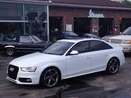 audi brookfield audi s4 awd in wisconsin for sale used cars on buysellsearch