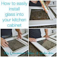 Corner Sink Kitchen Cabinet Interior How To Build An Outdoor Kitchen Plans Double Oven And