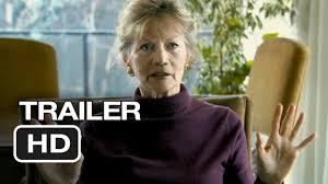 Seeking Trailer Tv Stories We Tell Trailer 2013 Documentary Hd