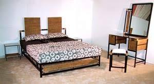 chambre fer forgé chambre à coucher piston m fer forgé tunisie
