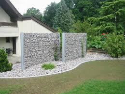 Gartengestaltung Mit Steinen Und Grsern Modern Gartengestaltung Sichtschutz Beispiele Gartens Max Gartenarbeit