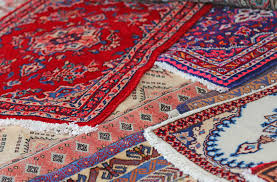 Area Rug Cleaning Tips by Area Rug Cleaning Archives Carpet Keepers