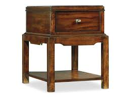 Chair Side Tables With Storage Finding Your Best Chair Side Table Jmlfoundation S Home