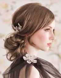 formal hairstyles for medium length updos for medium hair with bangs wedding updos medium length hair