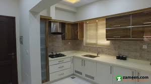 1 200 sq ft 3 bed apartment is available for sale in bahria town