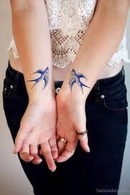 Barn Swallow Tattoo Designs 52 Traditional Swallow Tattoo Designs And Meaning Traditional