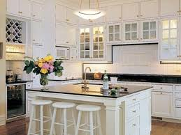 Home Depot Stock Kitchen Cabinets Home Depot White Kitchen Cabinets Laminate