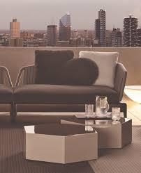 sofa workshop kings road minotti dedece