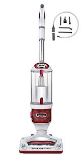 shark rotator slim light lift away accessories amazon com shark rotator lift away professional upright vacuum
