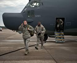 august 2013 u s air force live