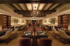 Deco Vintage Americaine Art Deco Interior Design 15941 Jpg 1600 1062 Art Nouveau