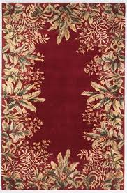 kas emerald collection rugs 100 wool rugs