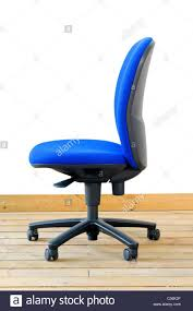 various interior on office chair on floor 68 office chair