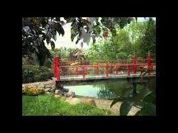 japanese garden the japanese garden normandale community college