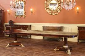 12 Seater Dining Table And Chairs Dining Tables Seat Dining Room Wood Table And Chairs With Flower