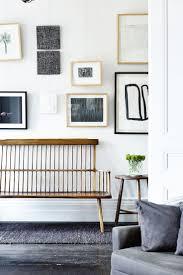 Schlafzimmer Skandinavisch Sitzbank Für Den Flur 19 Ideen Im Skandinavischen Stil Möbel