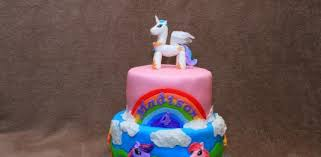 my pony cake ideas home cakejournal