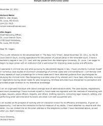 sample law clerk resume u2013 topshoppingnetwork com