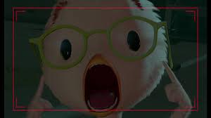 image chicken disneyscreencaps 5985 jpg disney wiki