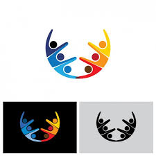 design free logo download create logo for free and download for free tire driveeasy co