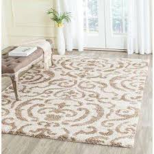 11 X 12 Area Rug Safavieh 11 X 13 And Larger Shag Area Rugs Rugs The Home
