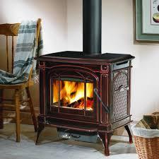 timberwolf economizer 2200 wood stove