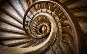 beautiful stairs 13 wonderful hd stairs wallpapers hdwallsource com
