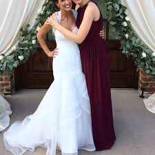 how much are bill levkoff bridesmaid dresses 58 bill levkoff dresses skirts bill levkoff wine
