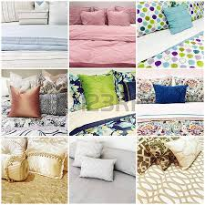 Linen Bed Bed Linen Images U0026 Stock Pictures Royalty Free Bed Linen Photos