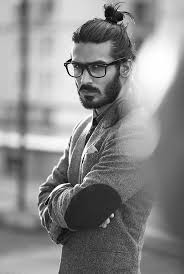 43 best men hairstyle images on pinterest hairstyles hairstyle