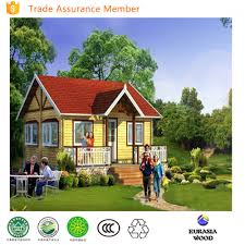 small bungalow homes low cost bungalow design low cost bungalow design suppliers and