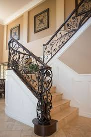 Traditional Staircase Design Ideas  Pictures Zillow Digs Zillow - Interior design ideas for stairs