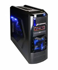 pc gaming black friday deals cyberpowerpc announces black friday and cyber monday online deals