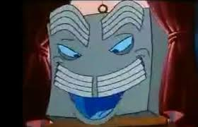 The Brave Little Toaster Torrent The Joke In Rugrats 1998 A History Of Weird Sexual