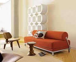 twilight sleeper sofa twilight sofa from dwr apartment therapy