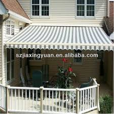 Used Patio Awnings For Sale by Used Patio Awnings For Sale Used Patio Awnings For Sale Suppliers