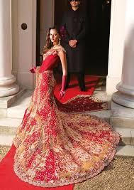 Indian Wedding Dresses Indian Bridesmaids Dresses
