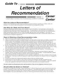 college admissions essay sample writing college admission essay sample how to write a application essay physcis homework help college application essay service volunteering menconsulting com