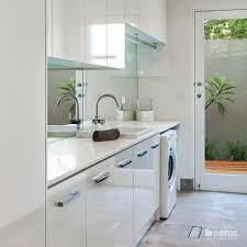 elite interiors tile u0026 bathroom centre home facebook